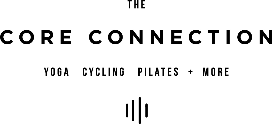 The Core Connection Class Schedule Northborough Ma Movement Studio