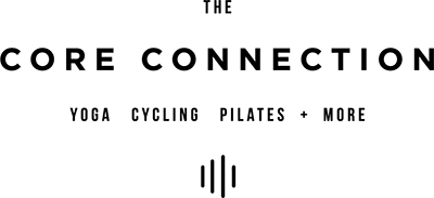 Metrowest Group Cycle Spin Classes for Beginners & Pros - Core Cycle